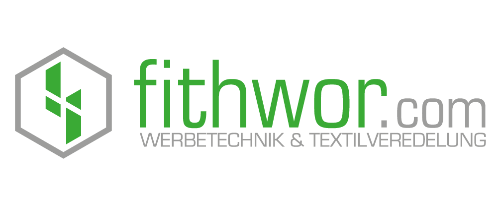 Fithwor Design